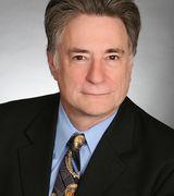 Tim Brewster, Real Estate Agent in Woodbridge, VA