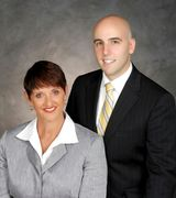 Parker and Kelley Team, Agent in Wilmington, MA