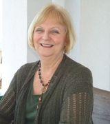 Alice Forrester, Agent in Seagrove Beach, FL