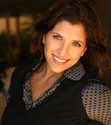 Elizabeth Kofmehl, Real Estate Agent in Pittsburgh, PA
