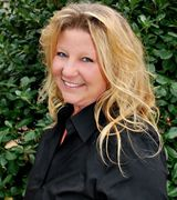 Laura Baragi…, Real Estate Pro in Southern View, IL