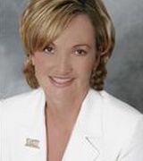Ranae Stewart, Real Estate Pro in Pensacola, FL