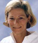 Jane Jewett, Real Estate Pro in Zionsville, IN