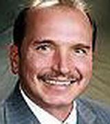 John Zeisler, Agent in OR,