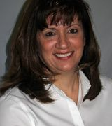Judy Meucci, Agent in Mystic, CT