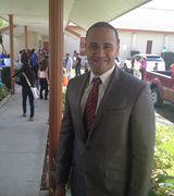 Brian Javier, Real Estate Pro in orlando, FL