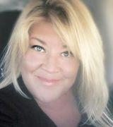 Christa Mini…, Real Estate Pro in Mckinney, TX