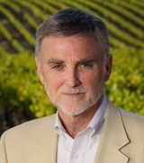 Steve Gregory, Real Estate Pro in Napa, CA