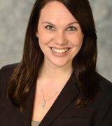 Danielle Mann, Real Estate Pro in Orlando, FL