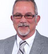 Randy Rice, Real Estate Pro in San Antonio, TX