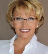 Lilianna Giz…, Real Estate Pro in West Palm Beach, FL