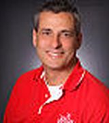 David Roth, Real Estate Pro in Bellbrook, OH