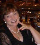 Sue Dumas, Agent in Los Altos, CA
