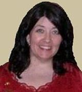 Leslie Howar…, Real Estate Pro in Boone Grove, IN