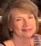 Karyl Moore, Real Estate Pro in Prescott, AZ