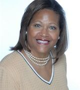 Valerie Sholes, Agent in Gretna, LA