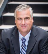 Edward Philb…, Real Estate Pro in Vista, CA