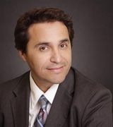 Jorge Escoto, Real Estate Pro in West Chester, PA