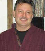 Brad Rebilla…, Real Estate Pro in Millerton, NY