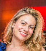 Debra Hilsenroth, Real Estate Agent in FORT LAUDERDALE, FL