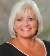 Rhonda NeSmith, Agent in St Simons Island, GA