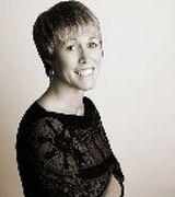 Marion Schuller, Real Estate Agent in Newport Beach, CA