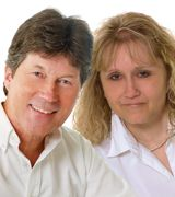 Karen and Ed…, Real Estate Pro in Bozeman, MT
