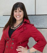 Stacy Sanseverino, Real Estate Agent in Philadelphia, PA