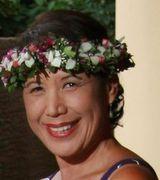 Lori  Trumbo, Real Estate Pro in Kailua Kona, HI