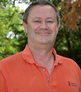 Ken Hayes, Agent in Lawrence, KS