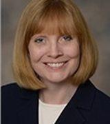 Cathy Glover, Real Estate Pro in Alpharetta, GA