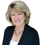 Barbara Brown, Agent in Austin, TX