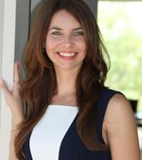 Meghan Pelley, Agent in San Antonio, TX