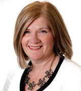 Anne Fantasia, Real Estate Agent in Cambridge, MA