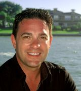 Walter Penachio, Real Estate Agent in Palm Harbor, FL