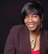 Barbara  Dyer, Real Estate Pro in Atlanta, GA