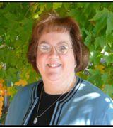 Denise Girouard, Agent in Asheville, NC