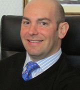 Christopher Gentile, Real Estate Agent in Waltham, MA