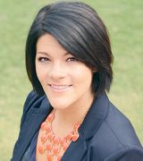 Holly Dede, Real Estate Pro in Charlotte, NC