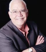 Phil Leng, Real Estate Pro in Kirkland, WA