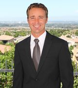 Jacques Goul…, Real Estate Pro in Coto de Caza, CA