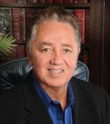 Team Hinojos, Real Estate Agent in Anaheim, CA