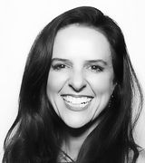 Isabelle M.J. Javier, Agent in Danville, CA