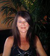 Lauren Kydes, Real Estate Pro in Boca Raton, FL