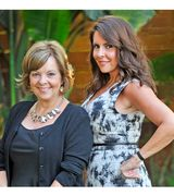 Peggy & Nicole Bray, Agent in Beverly Hills, CA