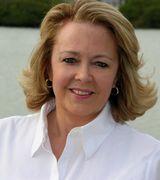 Tricia Priest, Agent in Belleair Bluffs, FL