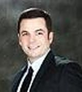 Tony Palumbo, Agent in Collins, MS