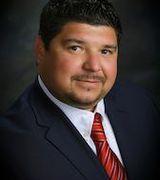 Chris Rodrig…, Real Estate Pro in Tampa, FL