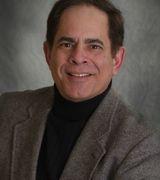 Bob Cunha, Agent in Easton, PA