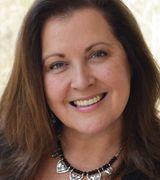 Sheila Rawli…, Real Estate Pro in McDonough, GA